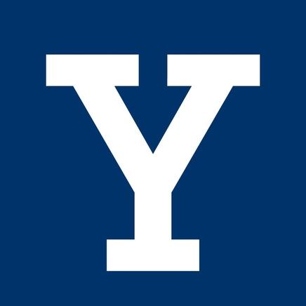 Yale 2020 YouTube Playlist